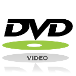 LETTORE DVD VIDEO